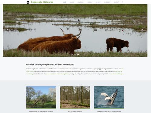 ongerepte-natuur.nl